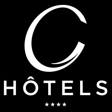 Hotels C