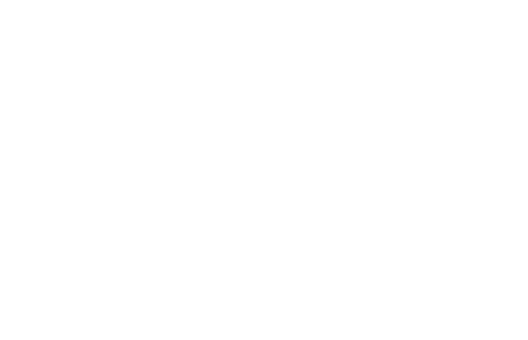 Irving Rewards