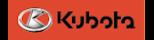 Kubota Canada