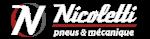 Nicoletti Pneus & Mecanique