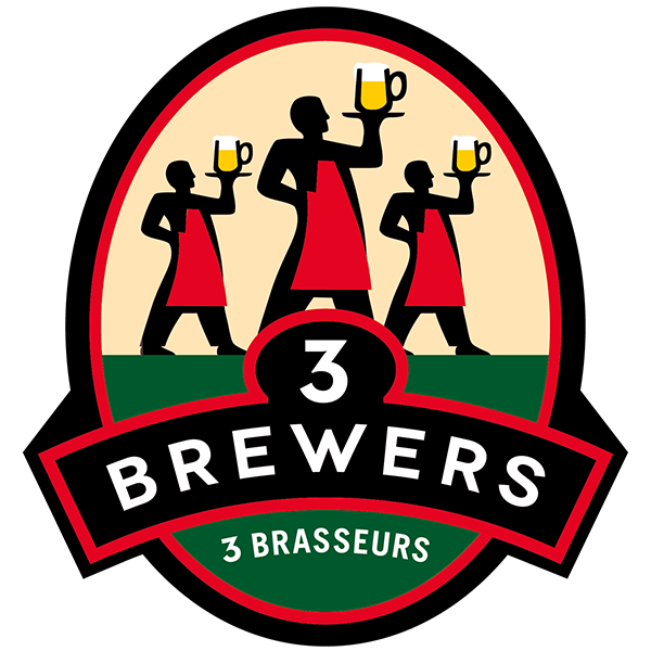 3brewers
