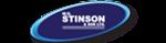 WO Stinson